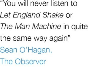 Quote O'Hagan