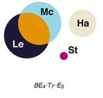 BE4 T7 E5