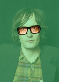 Fig 2 - Yes, it's Jarvis Cocker