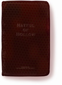 Hatful