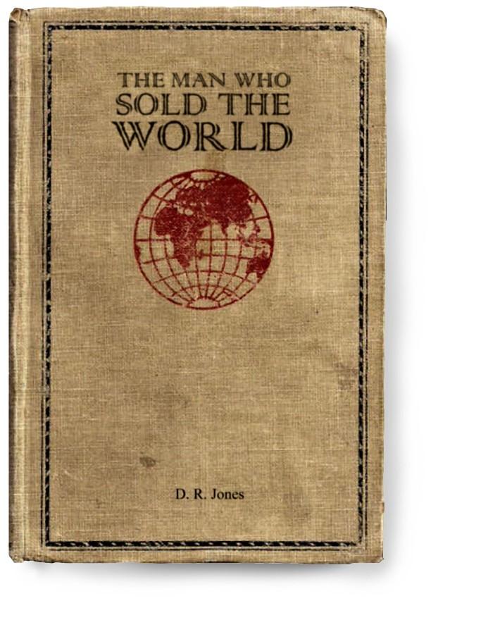 SoldWorld