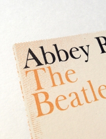 AbbeyRoadDetail1