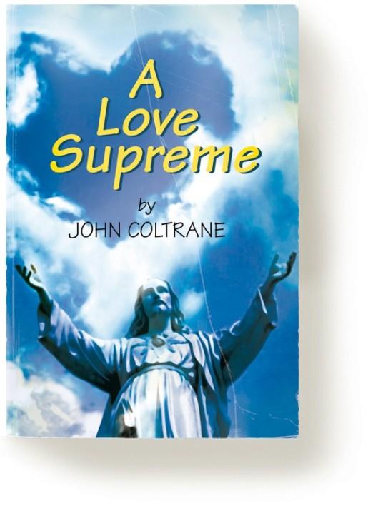 Supreme Lo