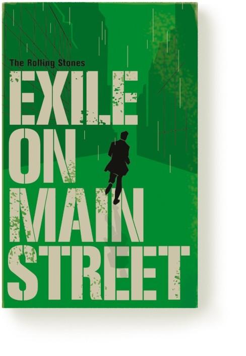 ExileOnMainStreet Final lo