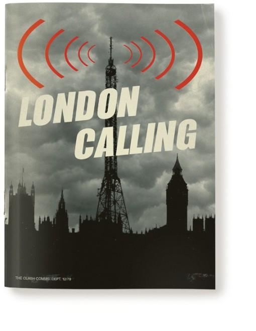 London Calling Final Lo