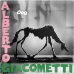 Giacometti Calling