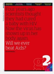 Aids G2 lite