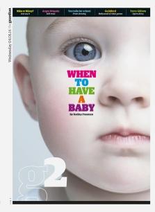 Baby G2 lite
