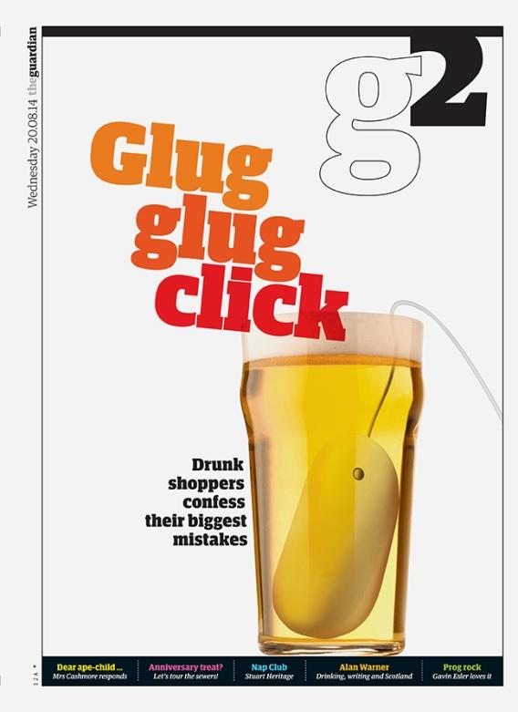 Glug G2 lite