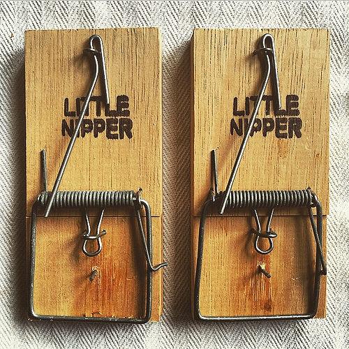 Nippers