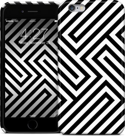 zebra-bold-h