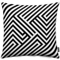 zebra-bold-m