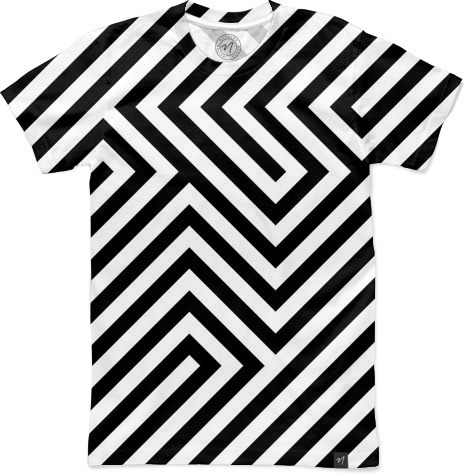 zebra-bold-t