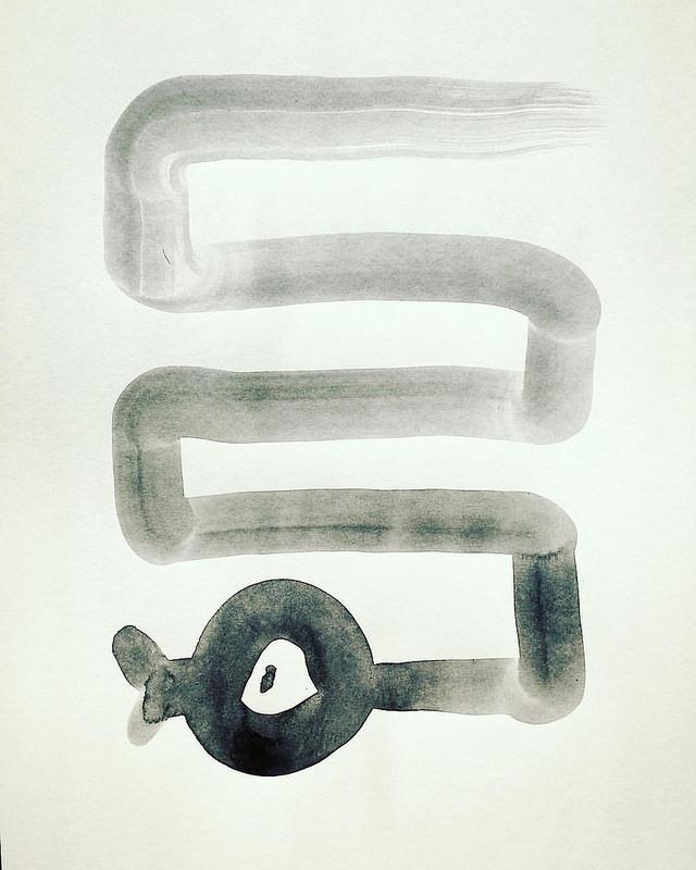 Paul's Snake