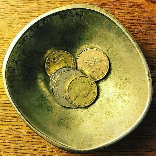 £2.70