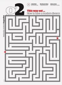 g2-cover-divorce-maze