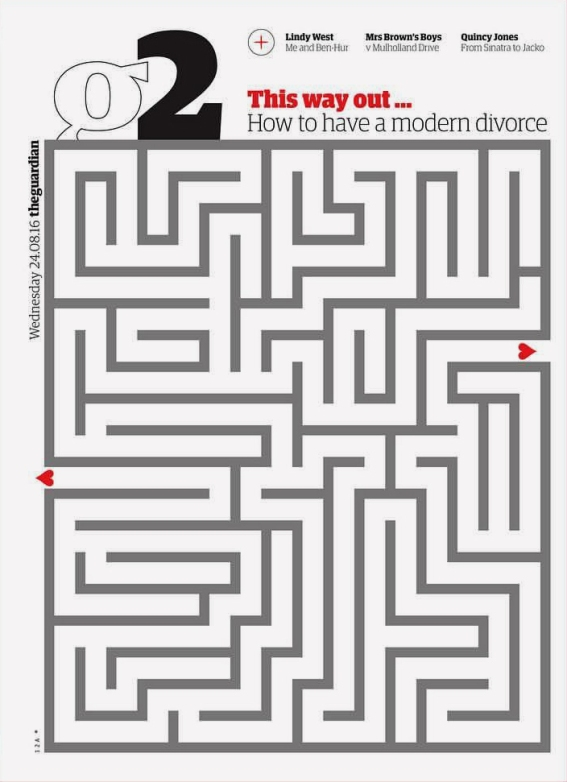g2-cover-divorce-maze