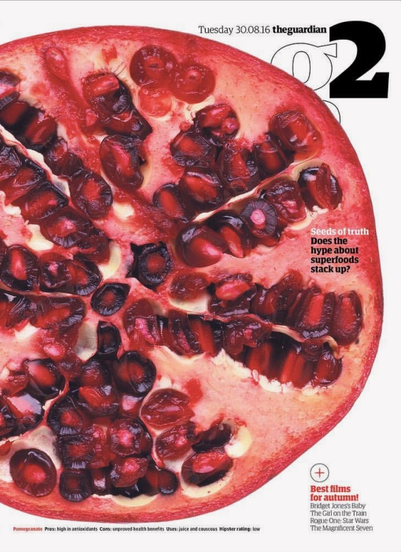 g2-cover-pomegranate