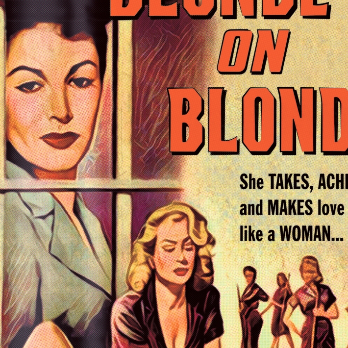 blonde-on-blonde-poster-detail-1