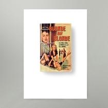 blonde-on-blonde-poster-packshot