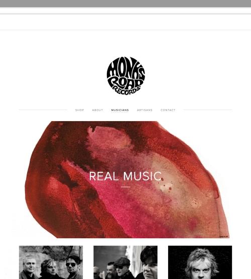 monks-road-web-musicians