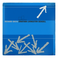 Note Book Records - Jonathan Livingston Seagull